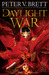 The Daylight War (Demon Cyc...