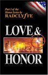 Love & Honor by Radclyffe