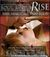 Soul Mates Rise ( Witching Call, #4)