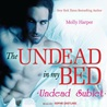 Undead Sublet (Half Moon Hollow, #2.5)