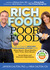 Rich Food Poor Food: Your Grocery Purchasing System