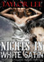 Nights in White Satin: Short Story Prequel to Big Girls Don't Cry