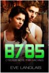 B785 by Eve Langlais