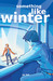 Something Like Winter (Seasons, #2)