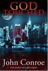 God Touched (Demon Accords, #1)