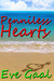 Penniless Hearts by Eve Gaal