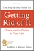 Getting Rid Of It: Eliminate the Clutter in Your Life