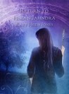 Return to Finian Jahndra by Katy Huth Jones