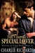 The Vampire's Special Lover (Wolves of Stone Ridge, #16)
