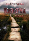 Women of War (Of War #5)