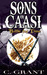 Sons of Caasi by C. Grant
