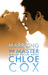 Marrying the Master (Club Volare, #4)