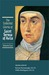 Collected Works of St. Teresa of Avila (Collected Works of St. Teresa of Avila ) Vol.2
