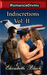 Indiscretions Vol. II (Indiscretions, #2)