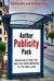 Author Publicity Pack: Reso...