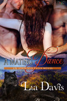 A Mating Dance (Ashwood Falls, #2)