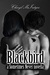 Blackbird (Sometimes Never, #1.5)