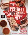 The Prophets of Smoked Meat: A Journey Through Texas Barbecue