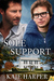 Sole Support by Kaje Harper