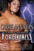 Forgiveness (Redwood Pack, #4.7)