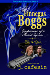 Finnegus Boggs--Billy & Tyron by J. Cafesin