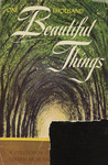 1000 Beautiful Things