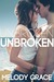 Unbroken (Beachwood Bay, #1)