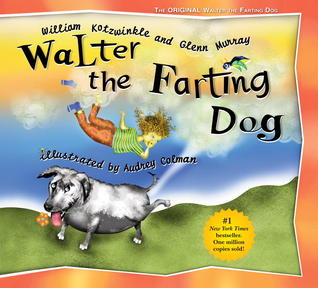 Best Dog Food For Farting Dogs