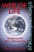 Web of Life by Yvonne Ryves