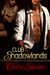 Club Shadowlands by Cherise Sinclair