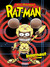 Rat-man 7: Internaut