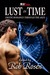 Lust in Time by Rob Rosen