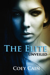 THE ELITE by Coey Cain