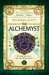 The Alchemyst (The Secrets of the Immortal Nicholas Flamel, #1)