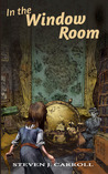 In the Window Room (The Histories of Earth, #1)