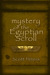 Mystery of the Egyptian Scroll (Ancient Egypt Classics #1)