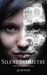 Silent Symmetry (The Embodied Trilogy, #1)