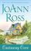 Castaway Cove: A Shelter Bay Novel (Shelter Bay #6)