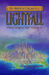 Lightfall (When Dragons Die, #1)