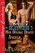 Her Double Delite Angels by Dixie Lynn Dwyer