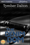 The Denim Dom (The Suncoast Society)