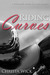 Riding Curves by Christa Wick