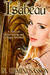 Isabeau: A Novel of Queen Isabella and Sir Roger Mortimer (The Isabella Books, #1)