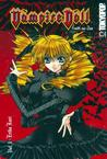 Vampire Doll: Guilt-na-Zan, Vol. 1