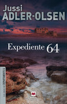 Expediente 64 (Departamento Q, #4)