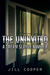 The Uninvited: A Dream Slayer Novella