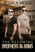 The Becoming: Brothers in Arms (The Becoming #1.5)