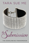 The Submissive (The Submiss...