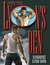 Into the Lyons Den (Assassin/Shifter, #16)