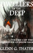 Dwellers of the Deep (Harbinger of Doom Volume 4)